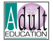 Bamberg/ Barnwell Adult Education