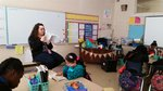 View Celebrate Literacy Week (Gretna Elementary)