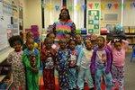 View Celebrate Literacy Week 2016 (GEMS)