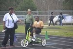 View SPECIAL OLYMPICS