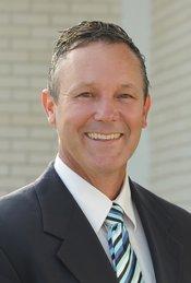 Gerald A. Gay III, Director