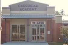 Crossroad Academy Charter Image