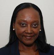 Dr. Sylvia R. Jackson