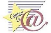 Image for Contact Us/ Contacto con Nosotros