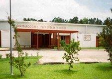 Chattahoochee Elementary Image