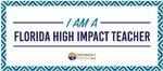 View 2017-18 GCPS High Impact Teachers