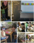 View 10-14-2016 District In-service Day: Gretna Elementary School