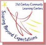 View 2018 21st CCLC Summer Program