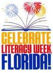 View Celebrate Literacy Week 2017
