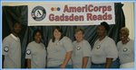 View AmeriCorps committes