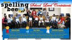 View 2017 Spelling Bee (Jr. Division)