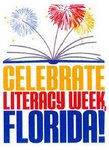 View Celebrate Literacy Week 2017
