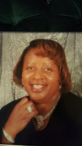 Dorothy F. Thomas Executive Director