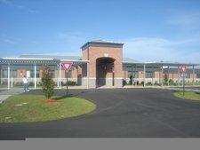 West Gadsden High School Image