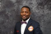 Image for Mr. Tyrone D.  Smith