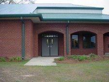 Greensboro Elementary Image
