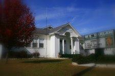 W.S. Harlan Elementary School Image
