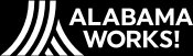 Alabama Works Success Guides