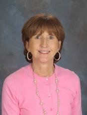 Jane Evans RTI Coordinator