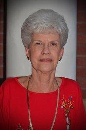 Image for Gail Lambert