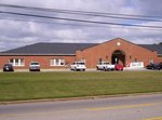 View Pike County High Administration
