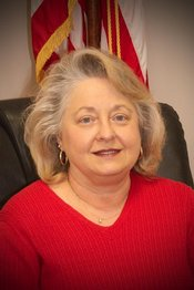 Image for Mrs. Linda Steed