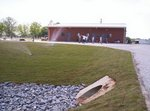 View Agriscience Academy - Goshen High