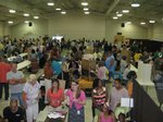 View Parent Expo October 2012