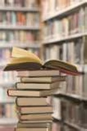 Library Media Program