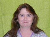 Lisa Kapeller, RN