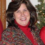 Carol Boaz, Director