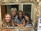 Caswell County Schools` Nurses