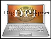 Digital Passport Initiative