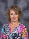 Breitling Elementary School Principal Image