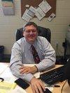 Calcedeaver Elementary School Principal Image