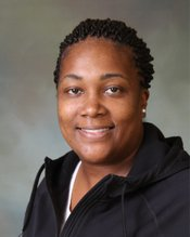 Image for Trimeka  Gaines