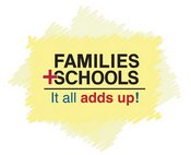 Escambia County Schools Parental Involvement Program
