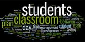 Escambia County Schools Student Incident Reports