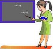Course Code Manuals