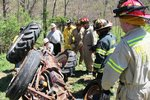 View Mineral County Emerency Services Training Weekend 2016
