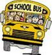 Head Start/Pre-K Transportation