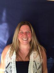 Image for Jessica Norfolk