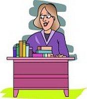 WV Educator Evaluation