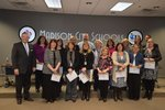 View National Board Certified Educators