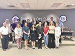 View 2018 Madison Optimist Club Grants