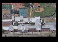 Bob Jones High School Image