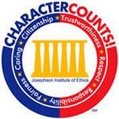 Six Pillars of Character image