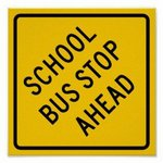 View 2017 SCHOOL BUS SAFETY WEEK