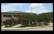 Liberty Middle School Image