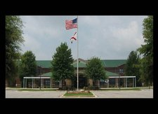 Rainbow Elementary School Image